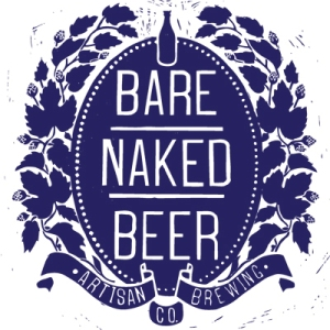 Bare Naked Brewery