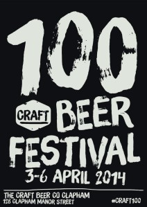 craft100-poster-print-page-0-724x1024