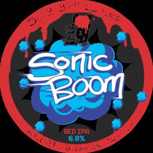 TR_kegclip_SonicBoom-1