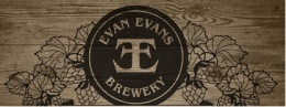Evan Evans: Meet the Brewer