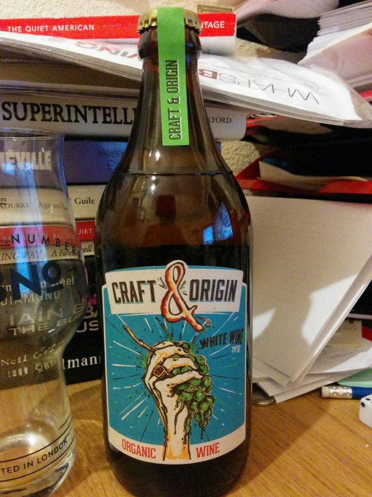 craft-and-origin